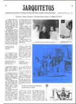 Capa Jornal 3 arquitetos