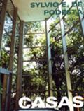 Casas Livro de Sylvio de Podesta