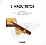 Livro 3 Arquitetos 1982