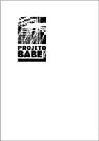 Projeto BABEL