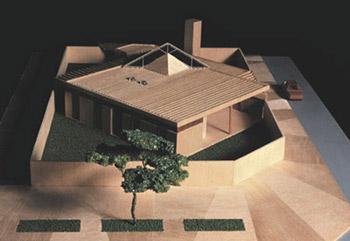 1979: Casa Ricardo e Sheila