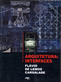 Livro Arquitetura Interface