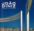 capa João Diniz - Arquiteturas