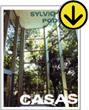 Capa Livro Casa - Sylvio de Podesta