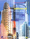 Luiz Mauro - Edificios de Apartamentos - AP Cultural