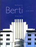 Raffaelo Berti - AP Cultural