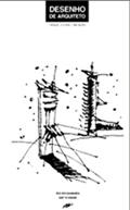 desenho-de-arquiteto-01