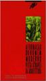 livro A formação do homem moderno vista atraves da arquitetura
