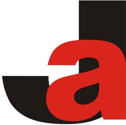 Logo Jornal JA - Ap Cultural